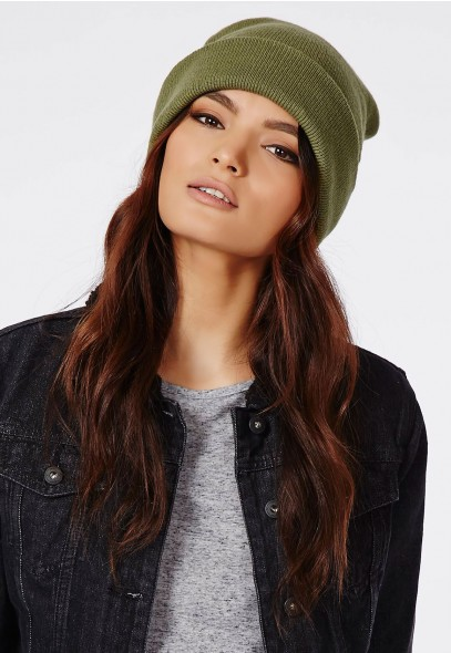 MISSGUIDED ($9.50)