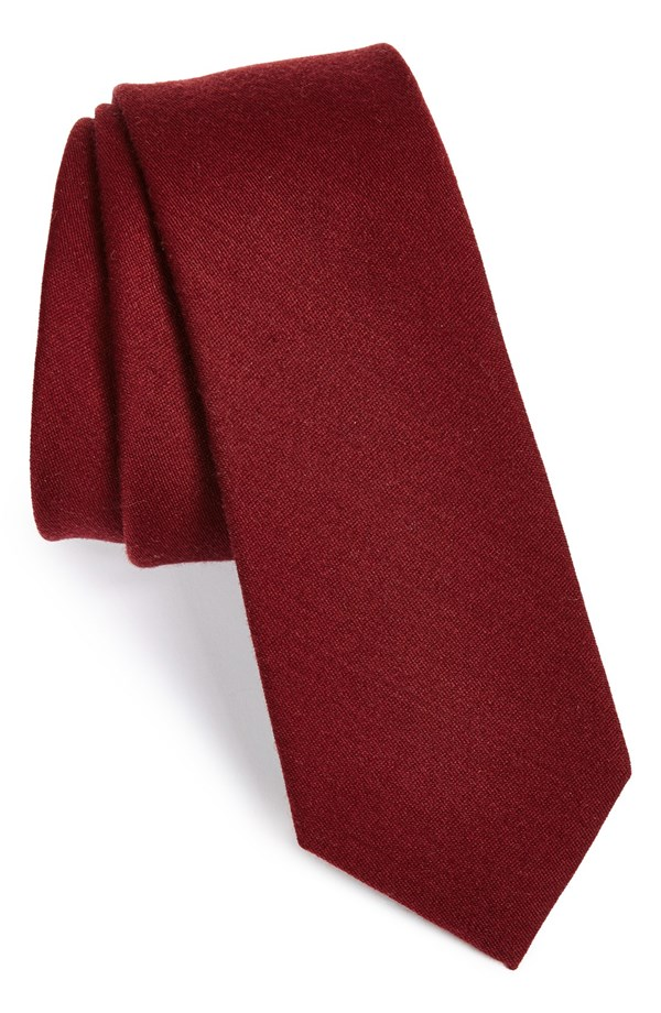 10. TIES FOR HIM ($15)